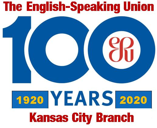 ESU Celebrates 100 Years in Kansas City. The public is invited to our lecture.