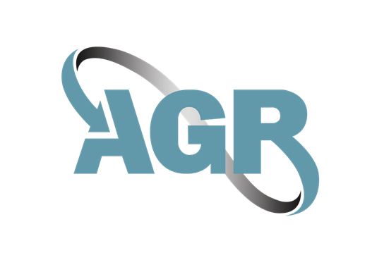 AGR Marketing Solutions LLC