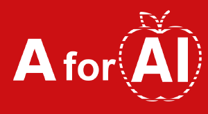 A for AI