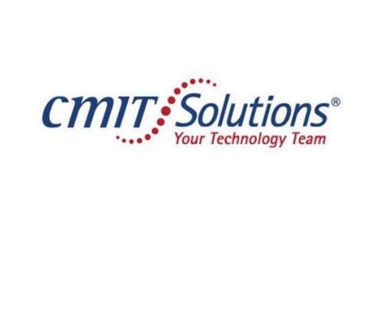 CMIT Solutions of Wyoming Center