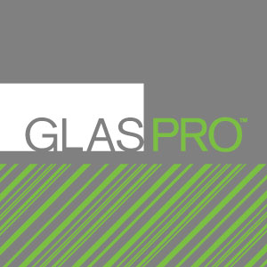 GlasPro, Inc.