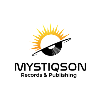 Mystiqson Records & Publishing, LLC