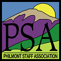 Philmont Staff Association