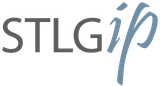 STLG Law Firm