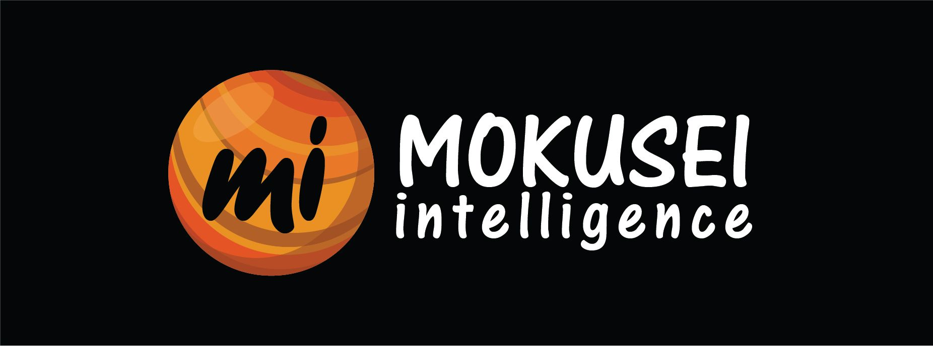 Mokusei Intelligence