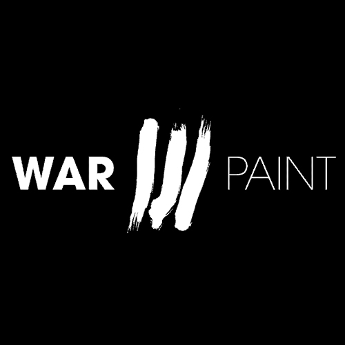 WarPaint International Beauty Agency