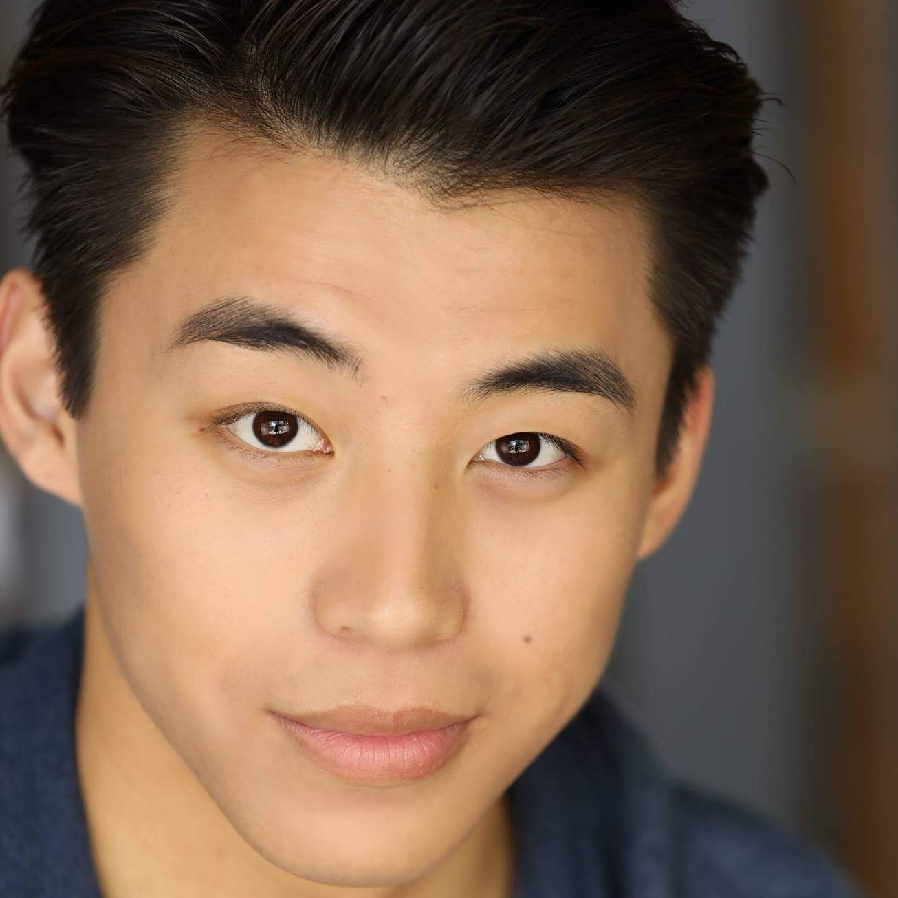 Actor-Producer Stan Vang will oversee the 3-camera shoot