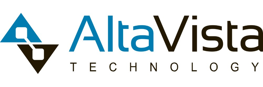 Alta Vista Technology