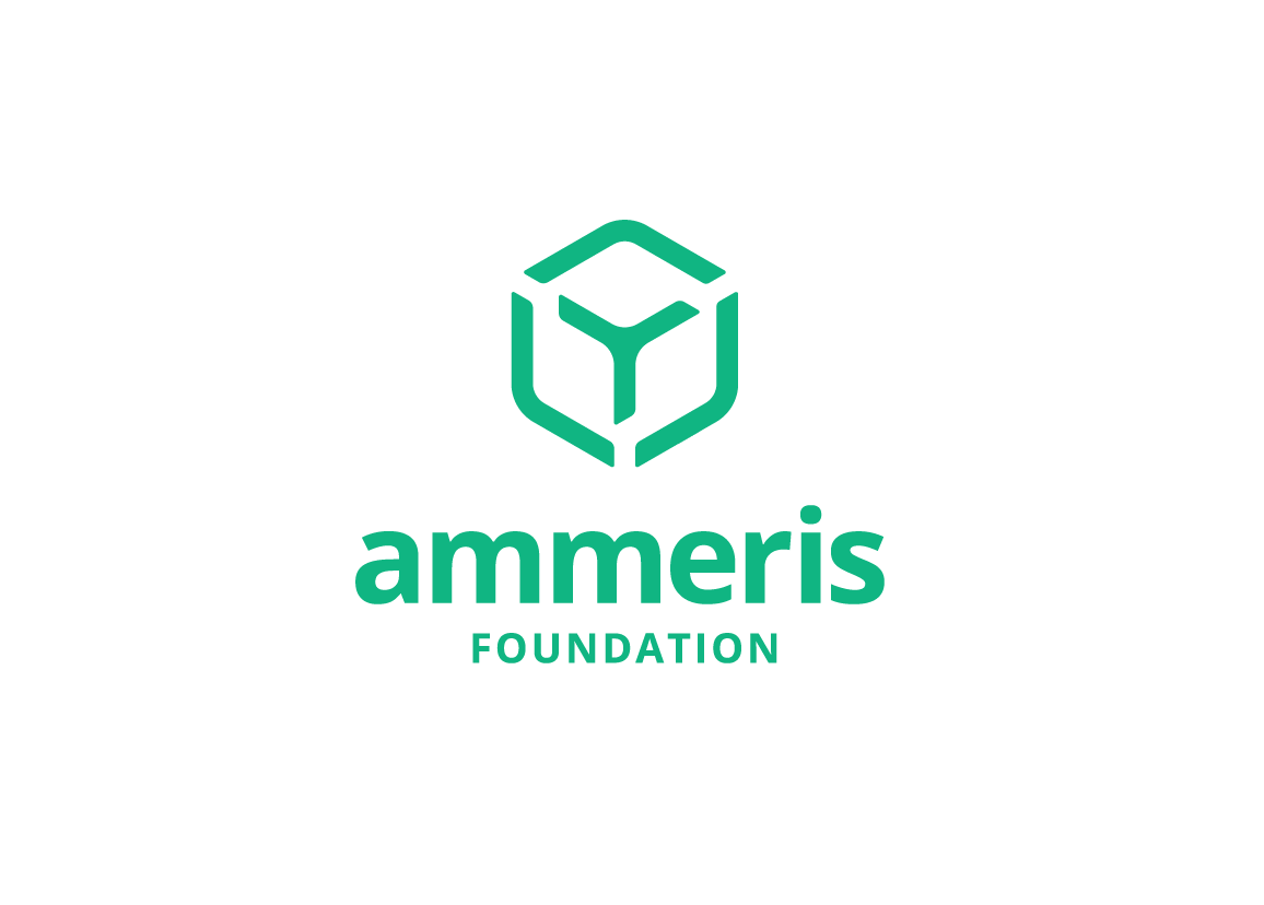 Ammeris Blockchain Foundation
