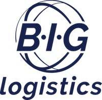Big Logistics LLC Logo