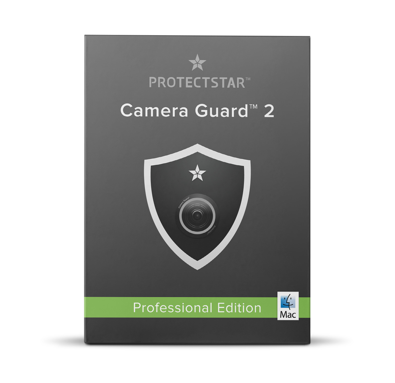 boxshot-camera-mac-guard