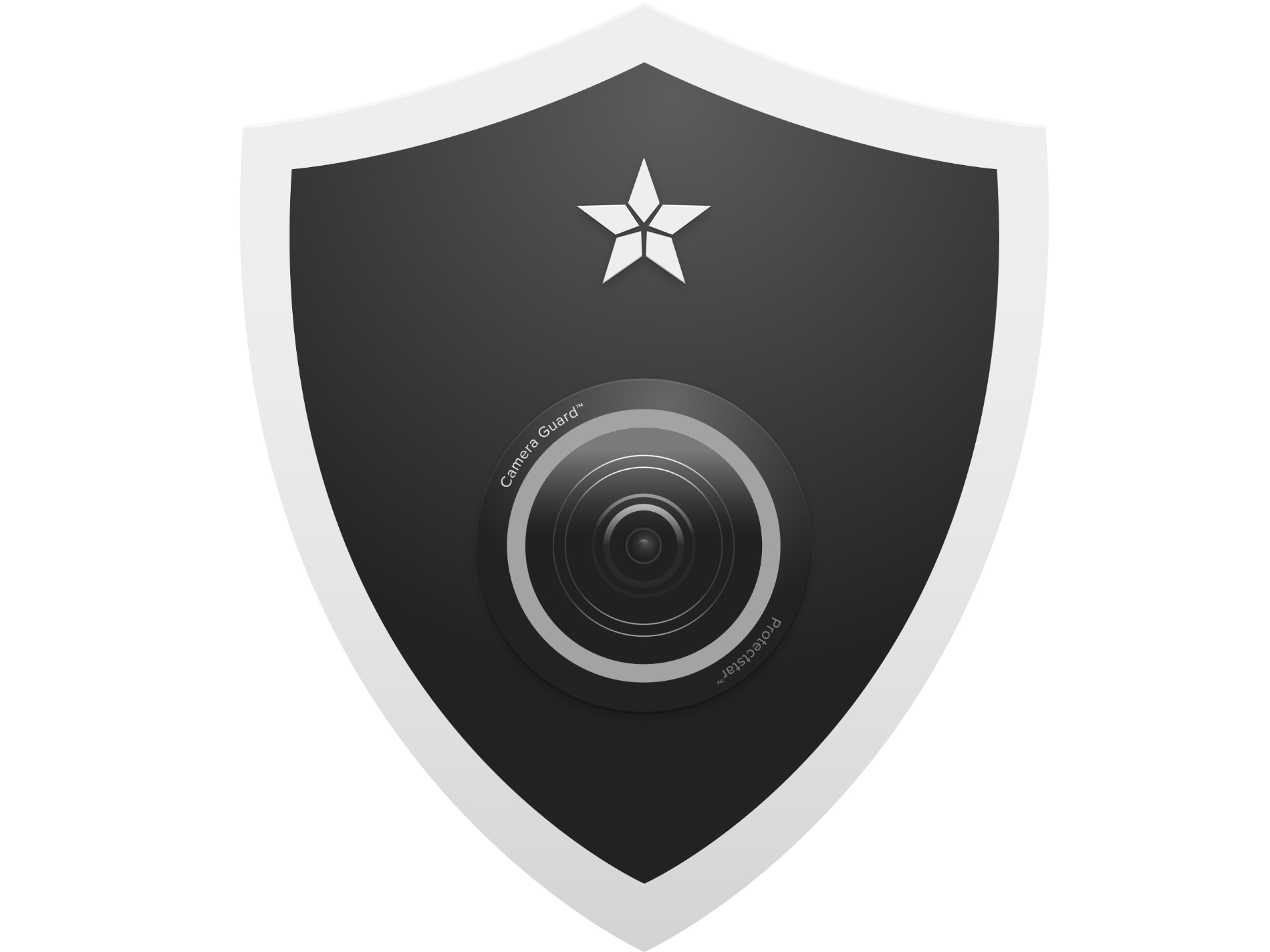 Camera-guard-appicon