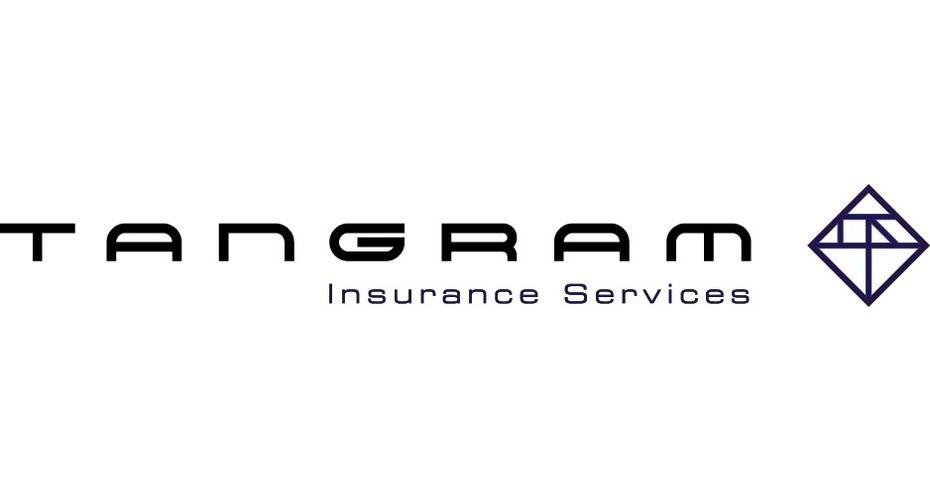 CEO Coaching International Congratulates Tangram Insurance