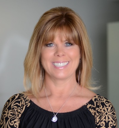 Dara Dickinson, Realtor