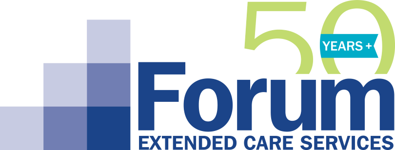 Forum Extended Care Services