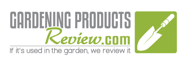 Gardeners and Small Farmers Rely on Gardening Products Review