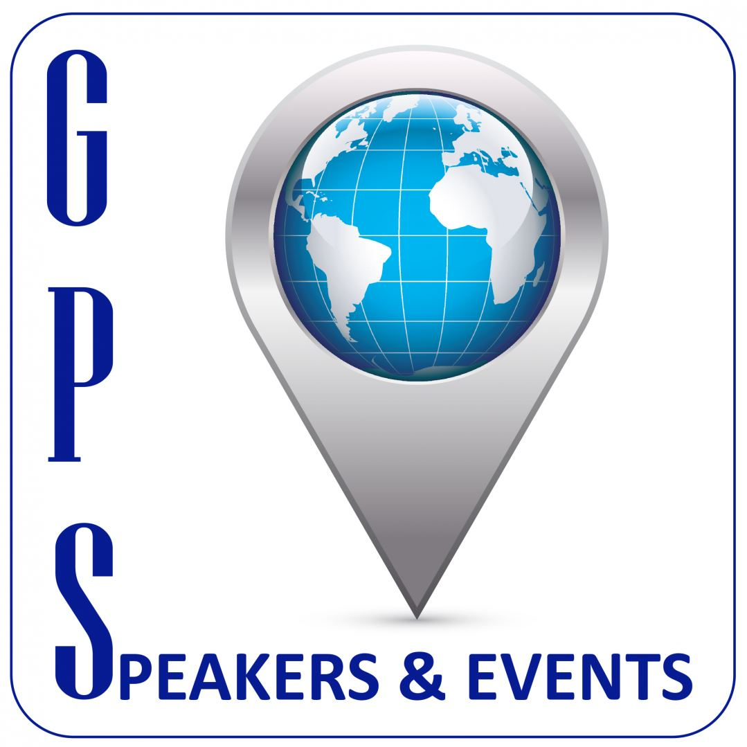 GPS Speakers and Events