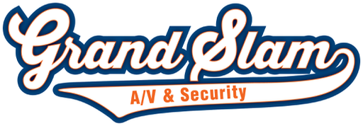 Grand Slam A:V & Security
