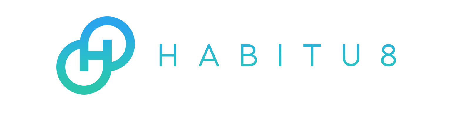 Habitu8 Security Awareness Videos