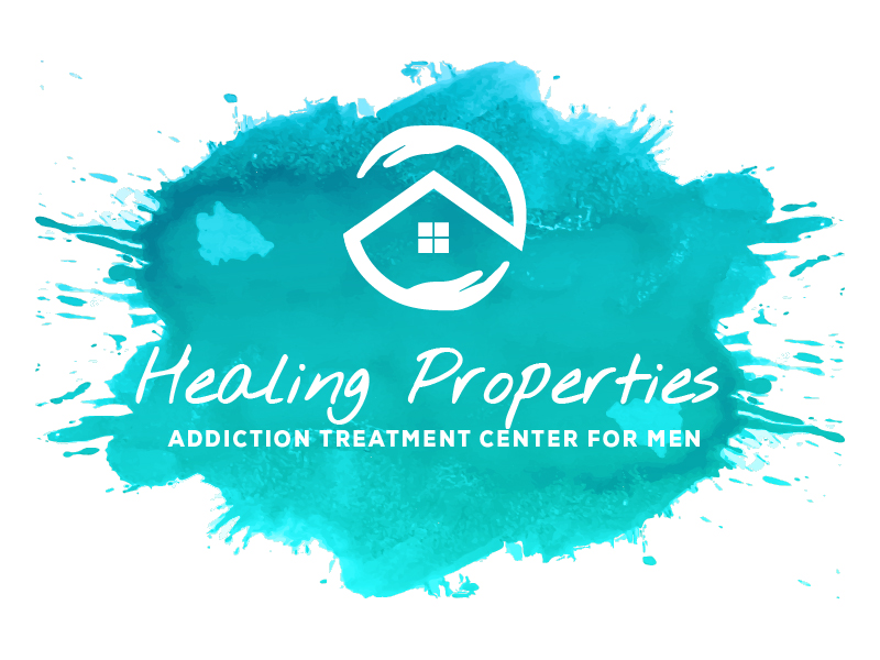 Healing Properties - Addiction Center for Men - Celebrates 17 Years