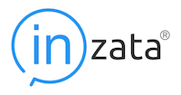 Inzata Analytics, LLC