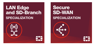 Liquid Networx Fortinet Specializations