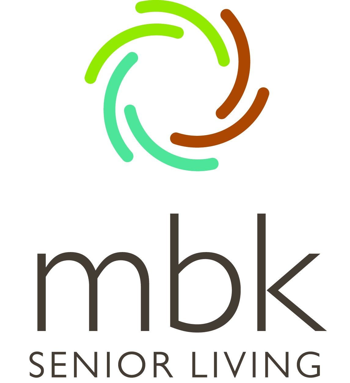 MBK Senior Living Certified as a Great Place to Work®