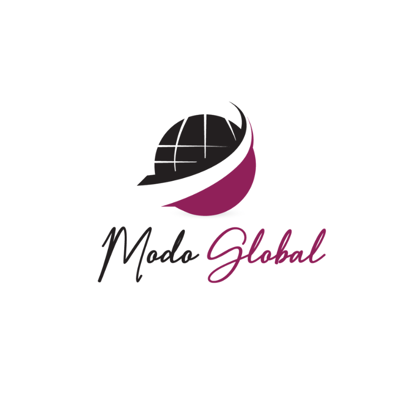 Modo Global, LLC