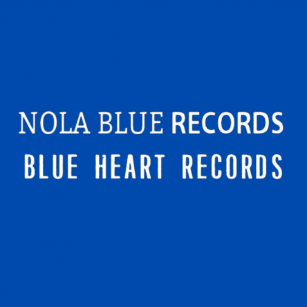 Nola Blue, Inc.