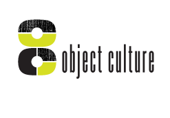 Object Culture