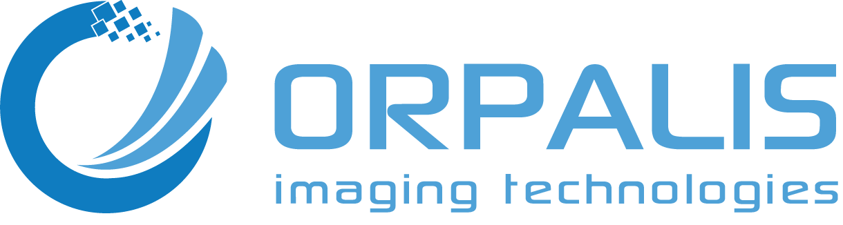 ORPALIS Imaging Technologies