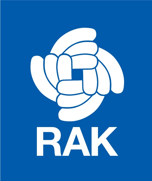 RAK Wireless