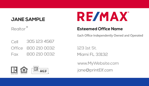 remax-business-card-classic