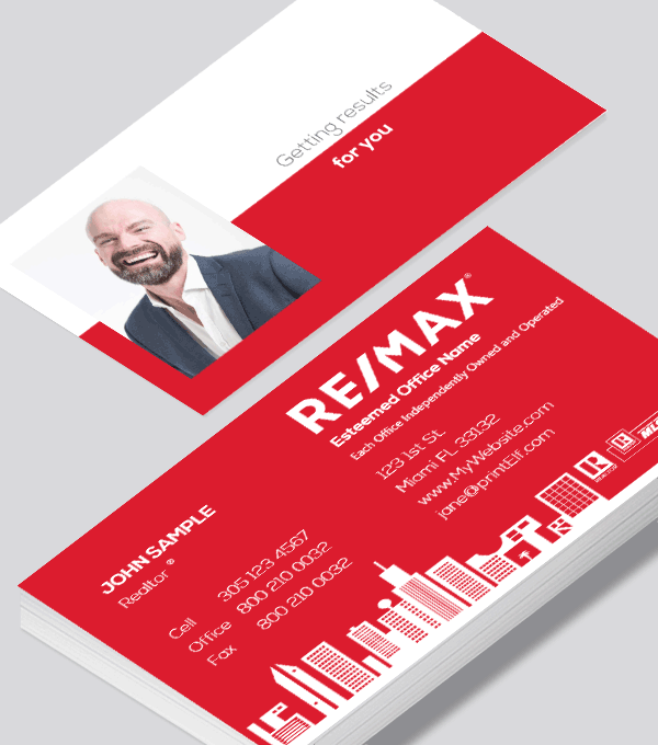 remax-new-logo-red-business-card-l