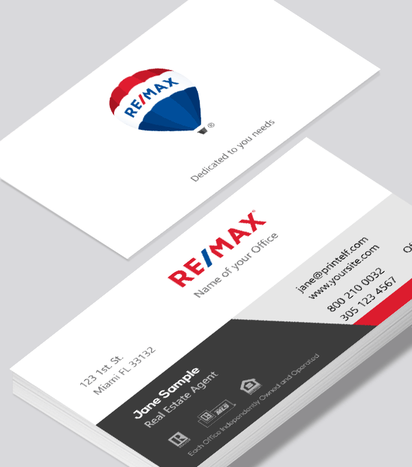 remax-realtor-business-card-l