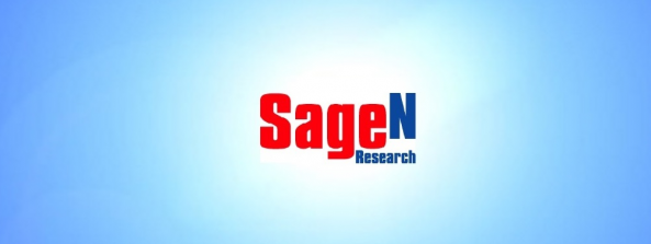 Sage-N Research, Inc.