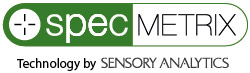 Sensory Analytics (SpecMetrix Systems)