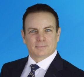 Criminal Lawyer Fort Walton Beach