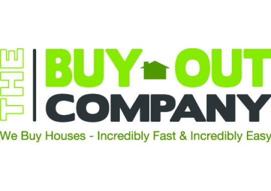 The Buy Out Company
