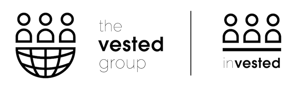 The Vested Group