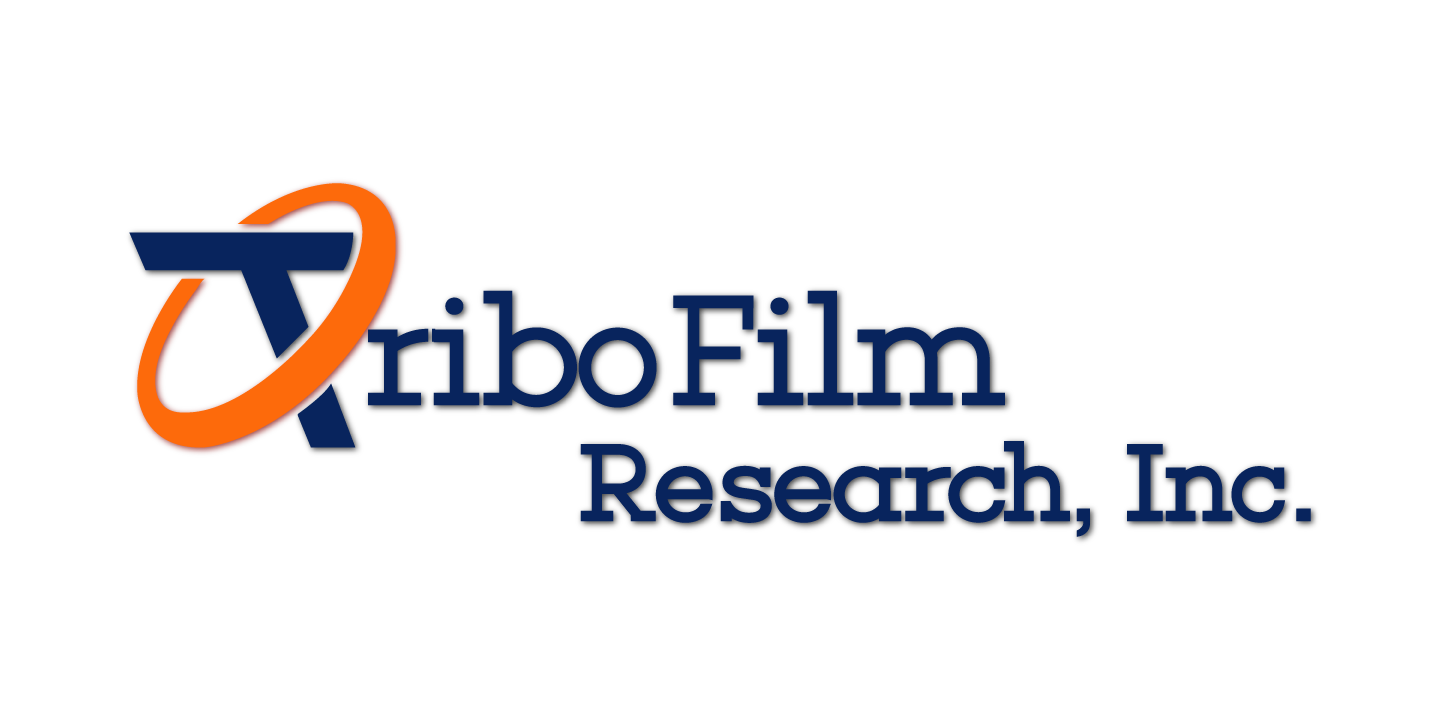 TriboFilm Research, Inc.