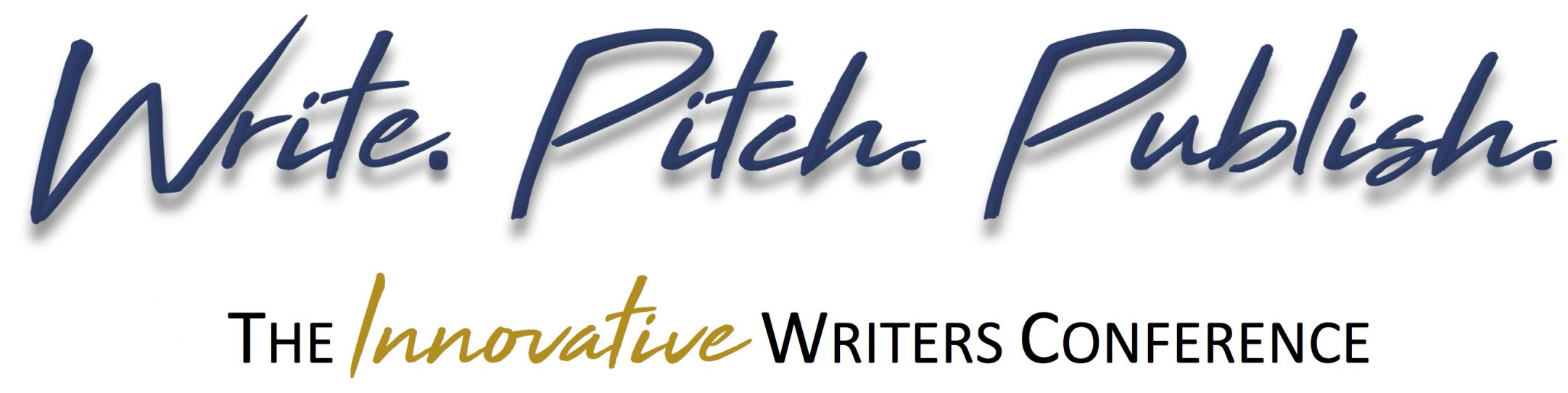 Write Pitch Publish