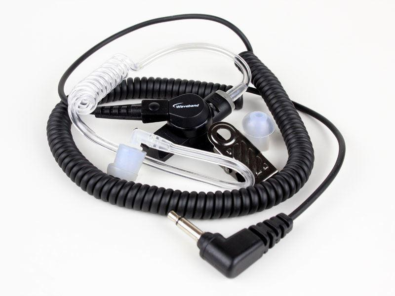 XPR7550 Earpiece